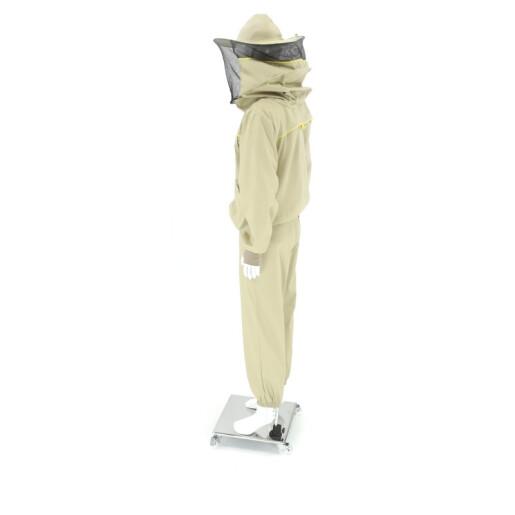 Bluza cu masca, Premium Line (S-XXXXL)