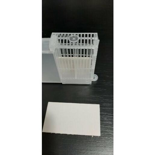 Vaporizator acid formic, clasic, 180ml, Nassenheider