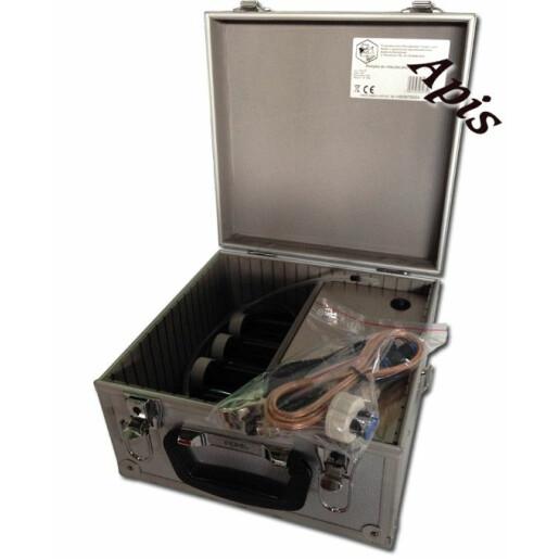Aspirator Laptisor de matca 220V