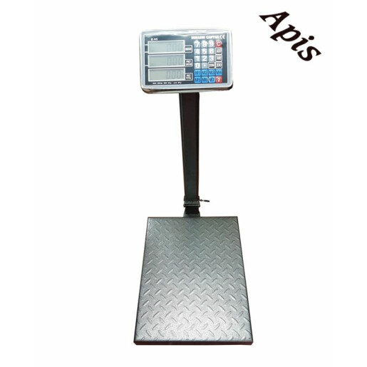 Cantar electronic 350 kg
