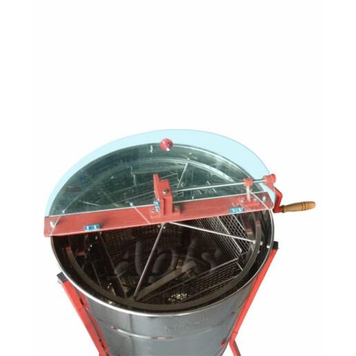 Centrifuga manuala 4 casete (rame)