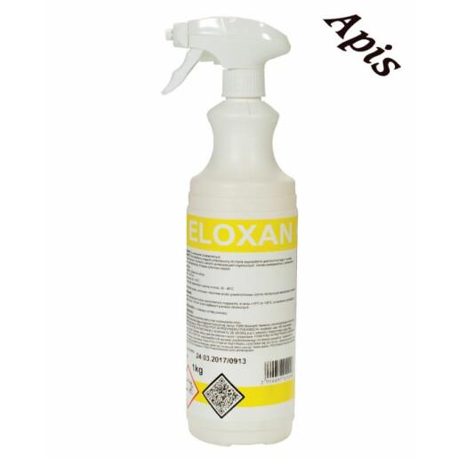 ELOXAN GL - 1 Kg - Lyson