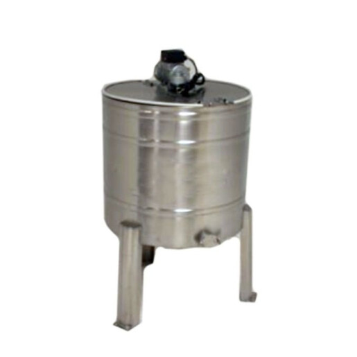 Centrifuga radiala , 650 mm, 18 rame, 220 v - X-NOX