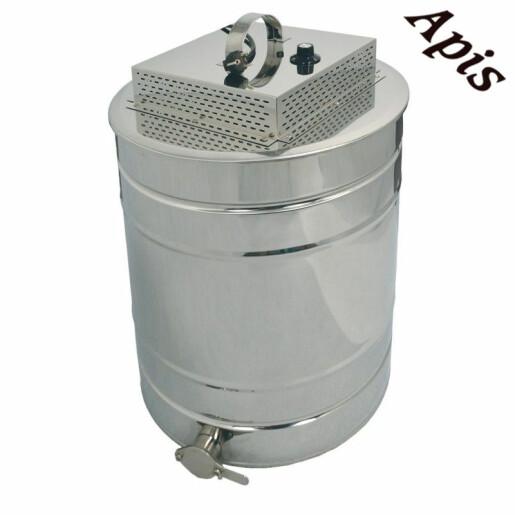 Incalzitor pentru bazin 100-150 L