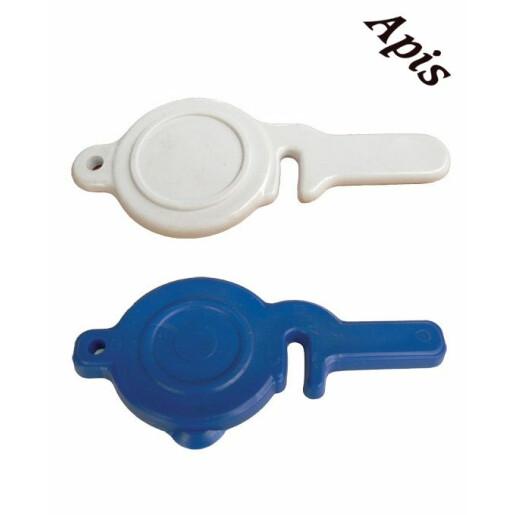 "Limba robinet 2"" - plastic - Lyson"