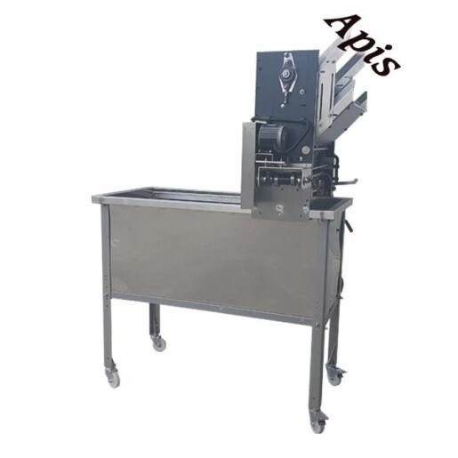 Masina de descapacit automata 12 V