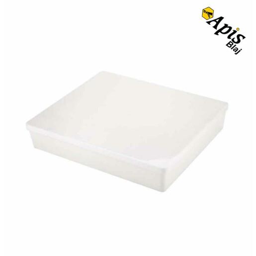 Hranitor plastic 4 L