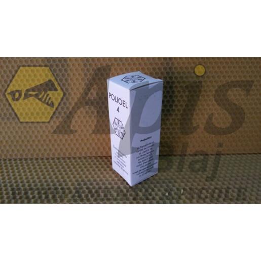 Polioel 4 - 20 ml