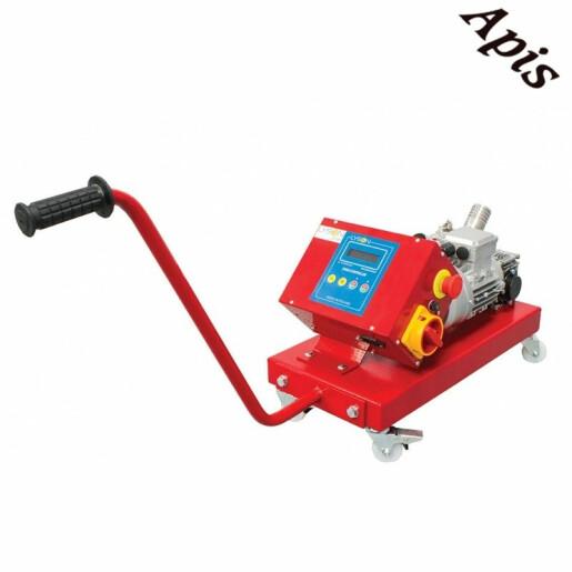 Pompa pentru miere, 0,37 kW, 230V
