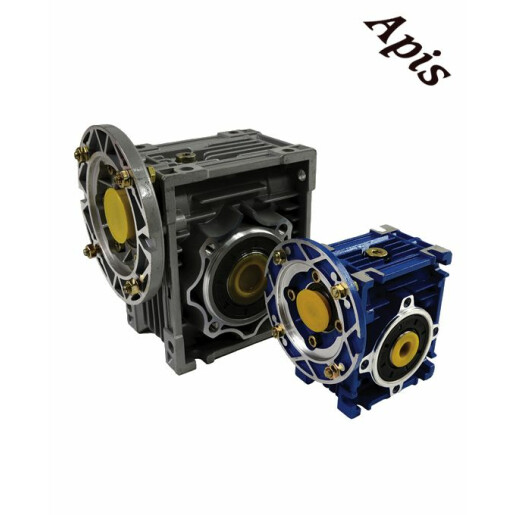 Reductor HF50/7,5