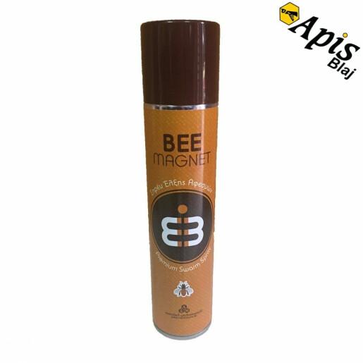Spray cu feromoni Bee-Magnet