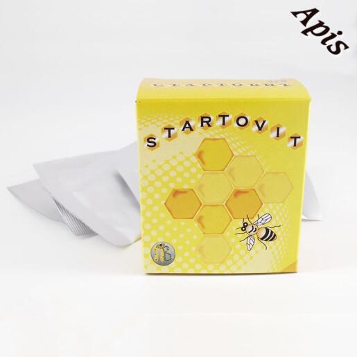 STARTOVIT