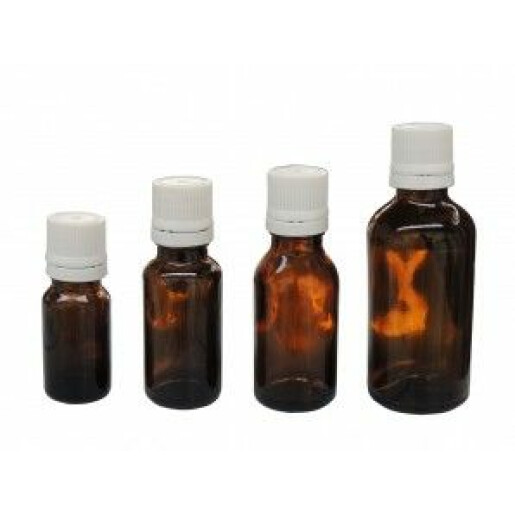 Sticluta propolis, 20 ml
