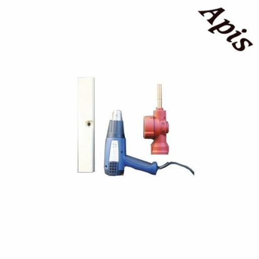 Sublimator (Vaporizator) acid oxalic la 220 V