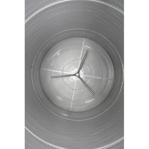 Topitor ce ceara centrifugal