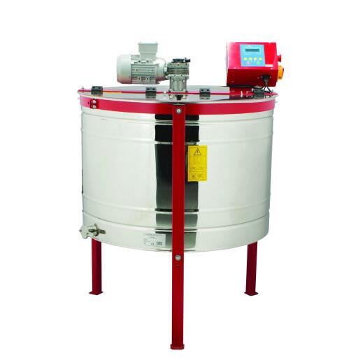 Centrifuga radiala, 900mm, 220V, full-automata (Lyson)