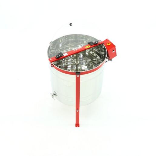 Centrifuga radiala, 720mm, 12/230V (Lyson)