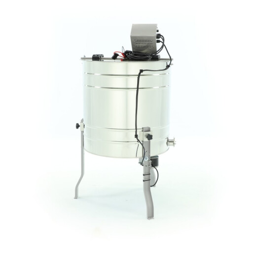 Centrifuga tangentiala, electrica, 4 rame Optima (Lyson)