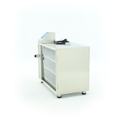 Incubator matci