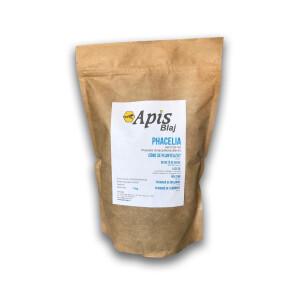 Seminte Phacelia (facelia), 1 kg