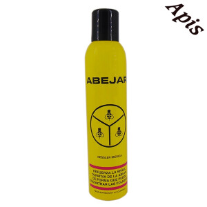 Abejar, spray 300 ml