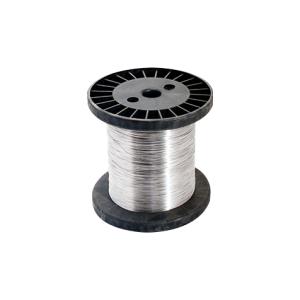 Sarma inox Grantmetal, 0.4 mm