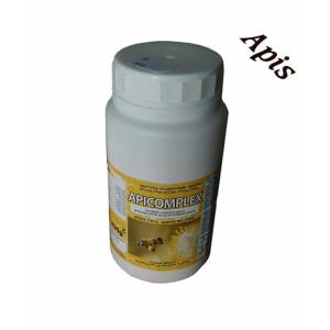 Apicomplex - biostimulator, 200g
