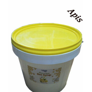 Bee Syrup (galeata 25 kg)