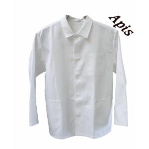Bluza simpla