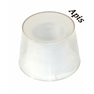 Capac pentru hranitor cilindric (Lyson)