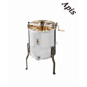Centrifuga radiala, 630 mm, 12 rame, manuala, (Logar)