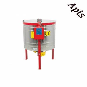 Centrifuga reversibila cu 8 casete , diam. 1000mm, alimentare 12V/220V full automata (Lyson)