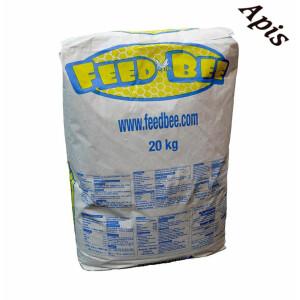 Feed-Bee - inlocuitor de polen / 20 kg