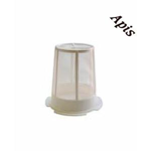 Filtru cilindric