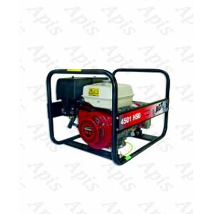 Generator Honda 4.2 kVA