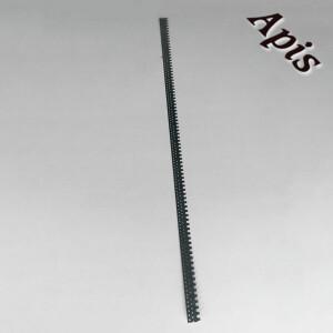 Grila antisoareci, lungime 1 m