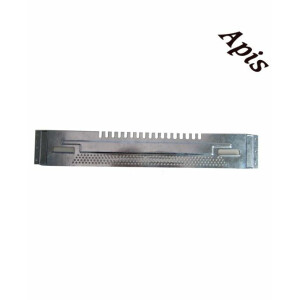 Grila antisoareci din metal, 390 mm