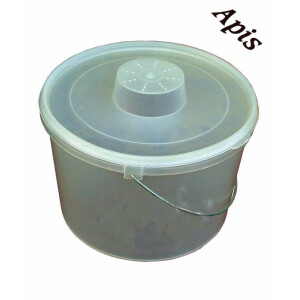 Hranitor tip galeata 5 Kg