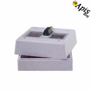 Incubator de matci, portabil
