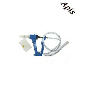 Injector Enolapi 5 gr
