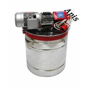 Omogenizator 100L, 400V, fara incalzire, Lyson