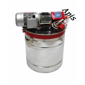 Omogenizator 70 l, 400V, fara incalzire, Lyson