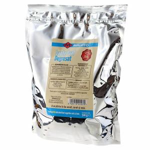 Lapte praf degresat - 34% proteina