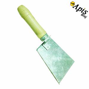 Lopata pentru curatirea fundului de stup -AP397
