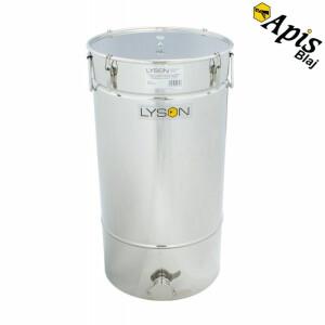 Maturator INOX 70L - Premium Line - Lyson