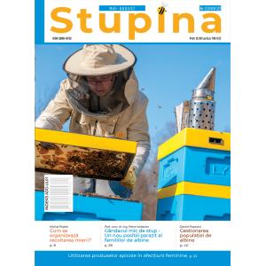 Revista Stupina - nr.02/2020