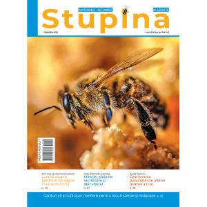 Revista Stupina - nr.03/2020