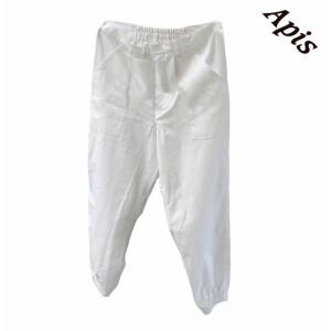 Pantaloni de apicultura