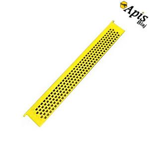 Placa activa polen ANEL