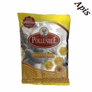 Pollenbee 100g